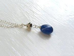 Blue Sapphire Sale!